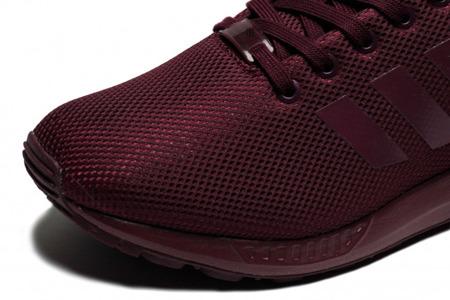 buty adidas zx flux bb2181