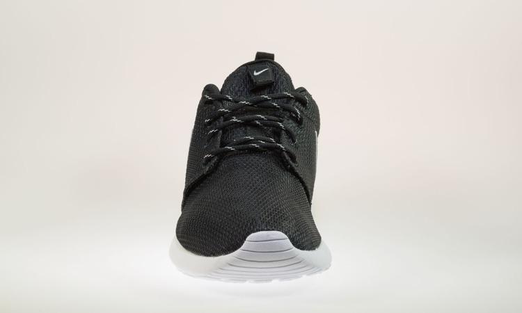 size 40 9b0c4 02fa1 Buty Nike Rosherun Wmns 511882-094 (Metallic Platinium)