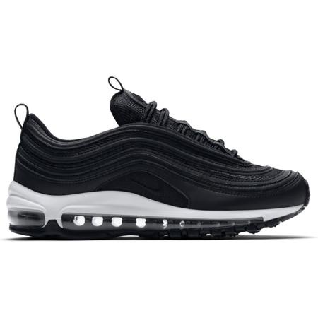 Buty Nike Air Max 97 (921733 006) Black