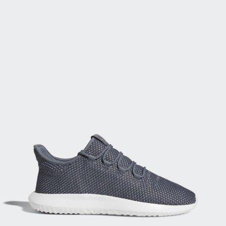 Buty Adidas Tubular Shadow B37713 Onix Clear grey Ftwr white
