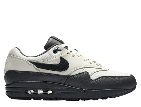 timeless design 04402 5cbeb Buty Nike Air Max 1 Premium