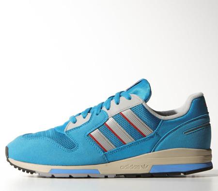 buty adidas zx 420