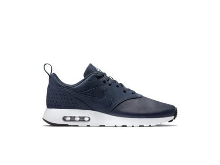 Buty Nike Air Max Tavas Ltr 802611 400