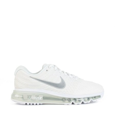 Buty sneakers Nike Air Max 2017 GS 851622 100