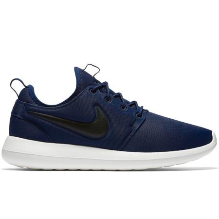 release date: 3f09c 7da63 Buty Nike Roshe Two 844656-400 Midnight Navy | Obuwie \ Męskie ...