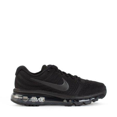 Nike Air Max 2017 GS 851622 004