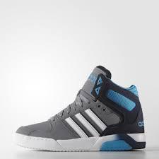 brand new f0111 99e45 Buty Adidas BB9TIS Mid F99653