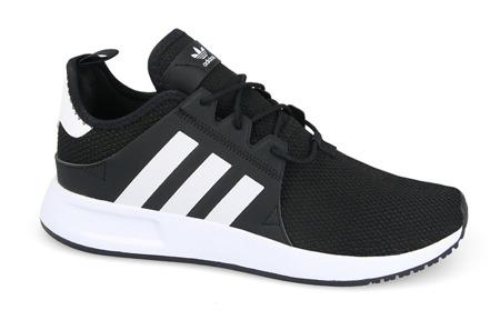 Buty Adidas X_PLR CQ2405 Core BlackFtwr WhiteCore Black