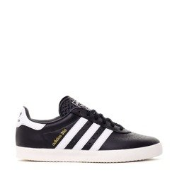 Adidas 350 CQ2779 Core Black/Ftwr White/Off White