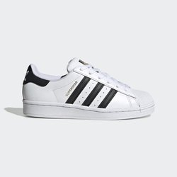 BUTY ADIDAS SUPERSTAR (FU7712) CLOUD WHITE / CORE BLACK / CLOUD WHITE
