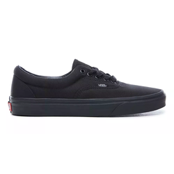BUTY VANS ERA BLACK