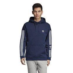 Bluza adidas Tech (ED6125)