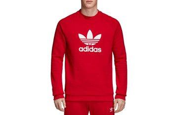 Bluza męska adidas Originals Tech Hoodie ED6124 | | kup za