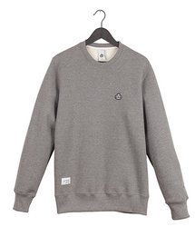 Bluza Elade MINI ICON LOGO GREY