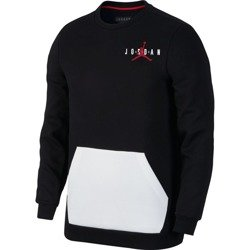 Bluza Jordan Air Fleece Crew AA1457-010