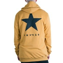 Bluza Malita STAR DB HONEY