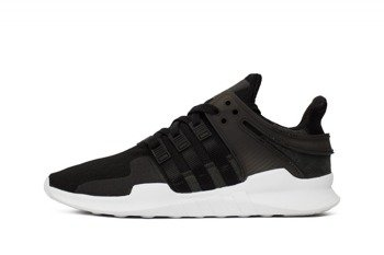 Buty Adidas EQT SUPPORT ADV (CP9557) black
