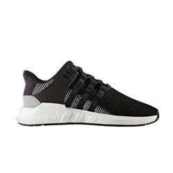 Buty Adidas EQT Support 93/17 (BY9509)