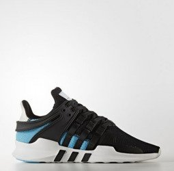 Buty Adidas EQT Support ADV BB1311 Blue/black