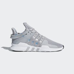 Buty Adidas EQT Support ADV (CQ3005) Grey Wolf/white
