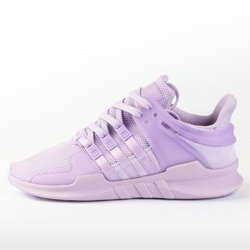 "Buty Adidas EQT Support ADV Women ""Purple"" (BY9109)"