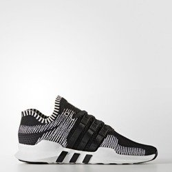 Buty Adidas EQT Support Adv PK BY9390 black