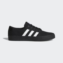 Buty Adidas Kiel CQ1093 Core Black/Ftwr White/Core Black