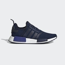 Buty Adidas NMD R1 (EE6675) COLLEGIATE NAVY / COLLEGIATE NAVY / ACTIVE BLUE