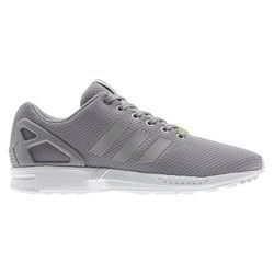 "Buty Adidas ORIGINALS ZX Flux Base Pack ""Light Granite"" (M19838)"