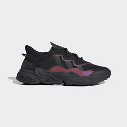 Buty Adidas OZWEEGO (EF4285) Core Black / Core Black / Cloud White