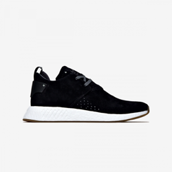 Buty Adidas Originals Adidas NMD_C2 BY3011