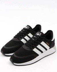 Buty Adidas Originals N-5923 Iniki Runner Cls Cq2337 Core Black