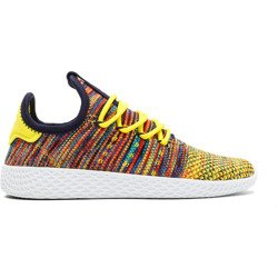 Buty Adidas Originals Pharrell Williams Tennis (BY2673) Multikolor