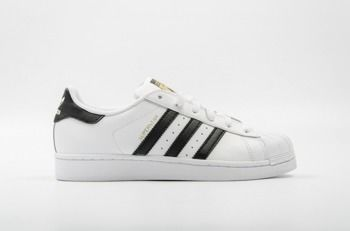new arrival 8e25e 54161 Buty Adidas Originals Superstar C77154 white