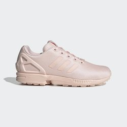 Buty Adidas Originals ZX Flux (EG3824) Icey Pink / Icey Pink / Cloud White