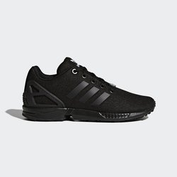 Buty Adidas Originals ZX Flux (S82695) black