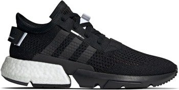 Buty Adidas POD-S3.1 (DB3378) BLACK/CORE BLACK/CLOUD WHITE