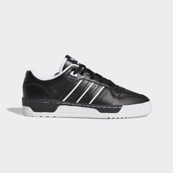 Buty Adidas RIVALRY (EE4655) Core Black / Core Black / Cloud White