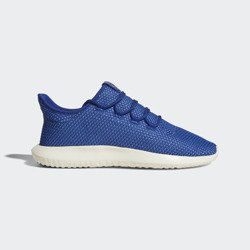 Buty Adidas Tubular Shadow B37593 Mystery Ink