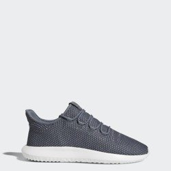 Buty Adidas Tubular Shadow B37713 Onix / Clear grey / Ftwr white