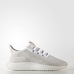 Buty Adidas Tubular Shadow BY9735