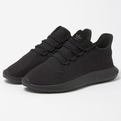 Buty Adidas Tubular Shadow J CP9468 black/black