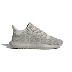 "Buty Adidas Tubular Shadow Knit ""Clear Brown""  BB8824"