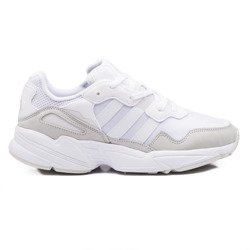 Buty Adidas Yung-96 (EE3682) WHITE