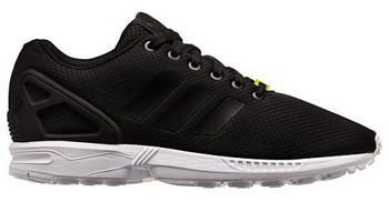 Buty Adidas ZX Flux Core Black  (M19840)