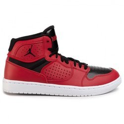 Buty Air Jordan Access (AR3762-601) Gym Red/Black/White