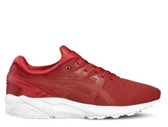 "Buty Asics Gel-Kayano Trainer Evo ""True Red"" (H707N-2323)"