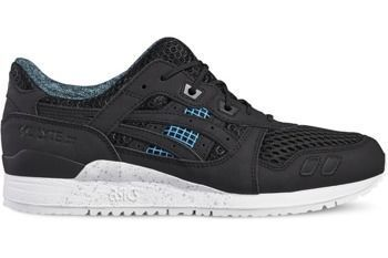 "Buty Asics Gel Lyte III ""30 Years Of Gel"" Pack DN6L0 9090"