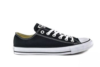 Buty Converse Chuck Taylor All Star (M9166)
