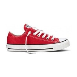 Buty Converse Chuck Taylor All Star (M9696)